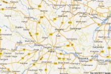 Bihar polling stations declared no-smoking zones