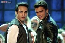 I couldn't have asked for a better launch: Bilal Amrohi on 'O Teri'