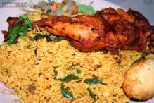 Groom's family demands mutton biriyani, bride's family serves chicken, marriage called off in Bangalore after fight: report
