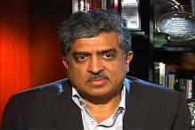 BJP moves EC against LIC scheme aimed at 'helping' Nilekani