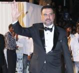 Boman Irani feels Farah Khan's 'Happy New Year' is magical