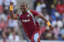 Dwayne Bravo wants more from batsmen in last ODI