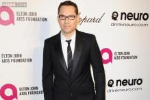 'X-Men: Apocalypse' will be a contemporary movie, says director Bryan Singer
