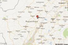 BSP names 6 candidates for Rajasthan Lok Sabha seats