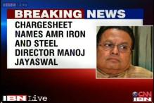 Coal blocks scam: CBI chargesheet against Congress MP Vijay Darda