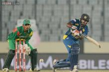 In pics: Sri Lanka vs Bangladesh, Asia Cup, Match 10