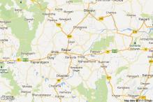 Chhattisgarh to introduce vote verification system in LS polls