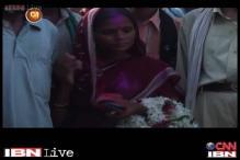 CJ Show: Khabar Lahariya report on Panchayat elections in UP
