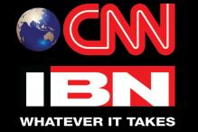 CNN-IBN sweeps NT Awards, IBNLive.com best News Channel Website