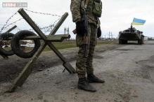 Crimea goes East, Ukraine goes West in two new deals