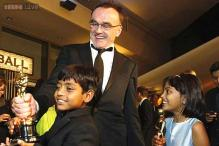 'Slumdog Millionaire' kids are thriving now: Danny Boyle