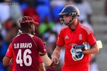 3rd ODI: WI coach ready for final, England captain banks on momentum