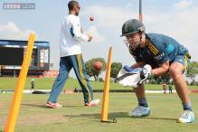 Rain threat looms over second South Africa-Australia T20