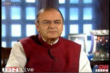 BJP remains opposed to FDI in retail, won't change stand: Jaitley