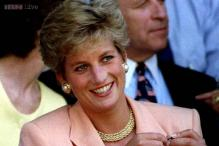 Princess Diana leaked royal directories to Murdoch tabloid, court hears