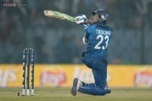 In pics: England vs Sri Lanka, World T20, Match 22