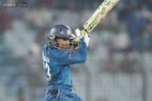 In pics: Sri Lanka vs Netherlands, World T20 Match 19