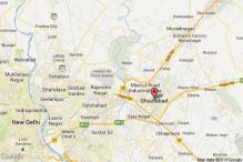 District administration sets up control room, helpline for Lok Sabha polls