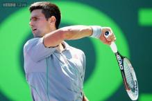 Novak Djokovic shuts down Nadal, wins his 4th title in Miami
