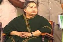 Jayalalithaa to launch poll campaign on Monday