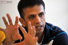 Dravid, Kumble, Srikkanth feel BCCI will have to abide by SC