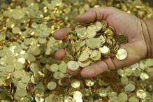 Saudi beggar dies leaving million-dollar fortune behind