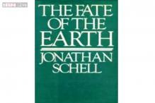 US: Anti-war activist, author Jonathan Schell dies at 70