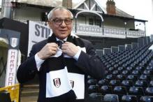 Fulham eye miracle survival, plan extra defending session