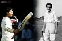 MAK Pataudi was India's best captain ever: Sourav Ganguly