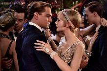 Oscars 2014: 'The Great Gatsby' wins best costume