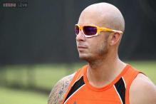 Unwanted fame for Herschelle Gibbs in Oscar Pistorius trial