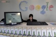 Google slashes cloud computing prices in rivalry with Amazon; price cuts range from 30 to 85 per cent