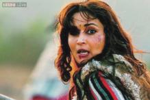 Delhi HC lifts stay order, allows the release of Madhuri Dixit's 'Gulaab Gang'