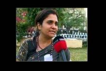 Gulbarg fund embezzlement case: Gujarat HC stays Teesta's arrest till April 4