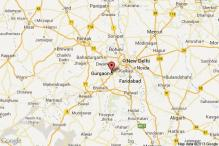 Gurgaon: Doubting infidelity, IIM-A alumnus stabs wife to death