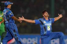 Asia Cup: Afghanistan stun Bangladesh for first win over a Test nation