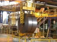 India's industrial output up 0.1 per cent in January
