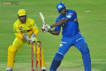 IPL should be stopped for a while: Nadkarni