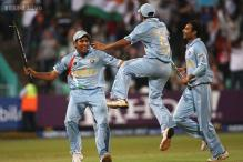 India can repeat 2007 performance at this World Twenty20: Joginder