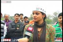 I am also an aam aadmi, says AAP candidate from Chandigarh Gul Panag