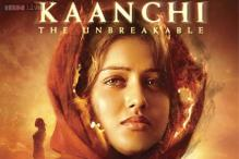 'Kaanchi' songs are divine, says singer Sonu Nigam