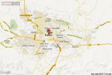 Nine killed in Taliban attack in Kabul hotel