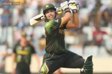 As it happened: World T20, Pakistan vs Bangladesh