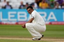 Kaneria submits 28,000 pounds to get appeal hearing on ban