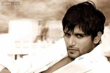 Disappointed for not making it to 'Khatron Ke Khiladi' finale: Karanvir Bohra