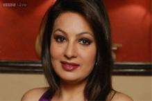 Karuna Verma to play modern mom in 'Sasural Simar Ka'