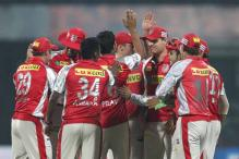 R Sridhar appointed fielding coach of Kings XI Punjab