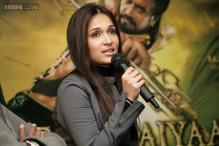 Kochadaiiyaan: Soundarya will make Rajinikanth proud, says lyricist
