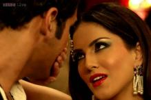 Ragini MMS 2: Sunny Leone has no fear of getting typecast