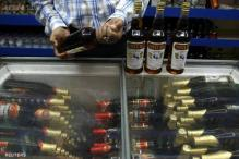 Monitor illegal flow of money, liquor in Delhi: EC